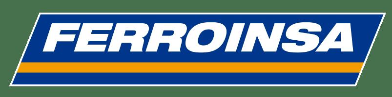 Ferroinsa